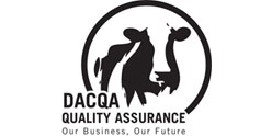Dairy Animal Care and Quality Assurance
