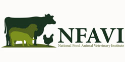National Food Animal Veterinary Institute